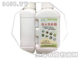 植物防护剂-百恩生物