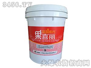 甲壳素海藻酸螯合型液体肥料-索丹-普天同庆
