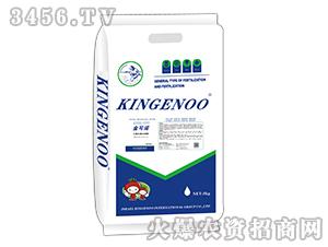高磷型大量元素水溶肥-金可诺