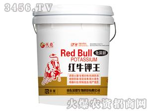 红牛钾王-荣耀生物