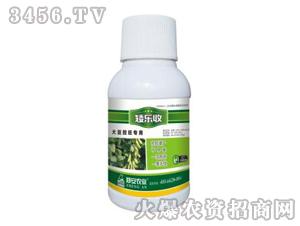 大豆控旺专用调节剂-矮