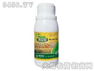 水稻控旺调节剂-禾立安
