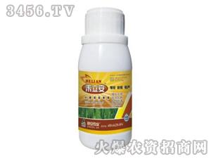 小麦控旺调节剂-禾立安