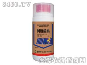 5%阿维菌素-郑安农业