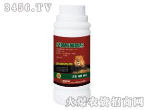 1.8%辛菌胺醋酸盐-