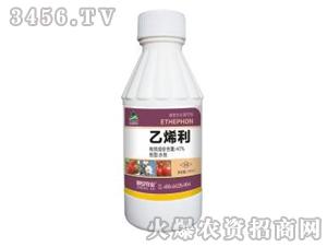 乙烯利-郑安农业
