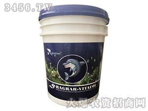含腐殖酸水溶肥-海藻・甲壳素-瑞禾田