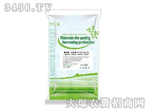 水溶肥料-12-6-40+T-超级肥力1号-普创化肥