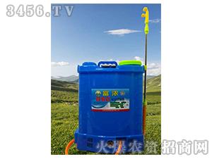 喷雾器3WBD-16L