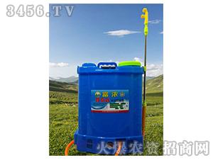 锂电池喷雾器3WBD-