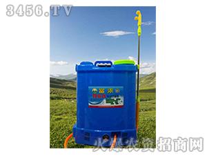 背负式电动喷雾器LBX