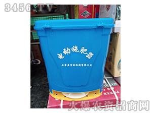 电动施肥器-富浓机械