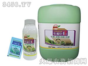 植物调节剂-生根巨龙-植物龙生物