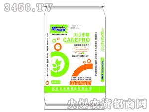 含腐植酸水溶肥料-江山无限-农腾肥业