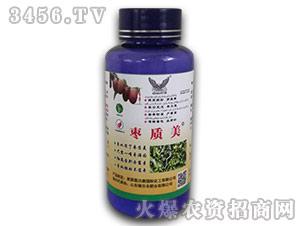 植物调节剂-枣质美-稼乐丰