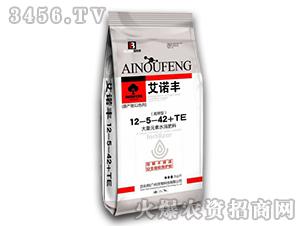 大量元素水溶肥(高钾型)-艾诺丰
