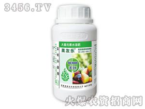 高钾高浓缩液体水溶肥5