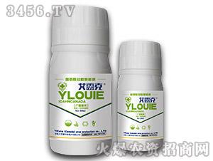 艾露克-氨基酸多肽聚能