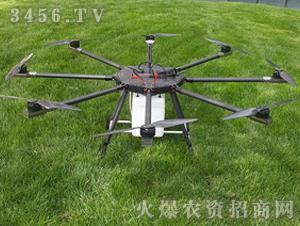 15公斤植保无人机-宇帆航空