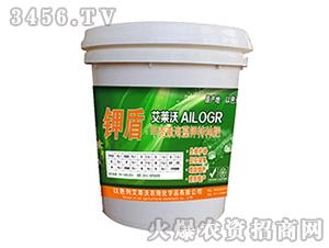 甲壳素海藻钾特种肥-钾盾-艾莱沃