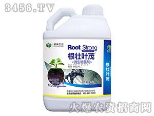 微生物菌剂-根壮叶茂-顺尧农业