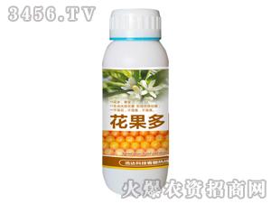 柑橘专用氨基酸水溶肥-花果多-浩达