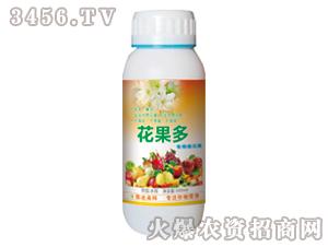 氨基酸水溶肥-花果多-浩达