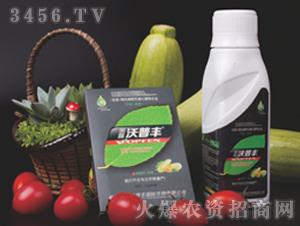 西葫芦专用液肥套装-沃
