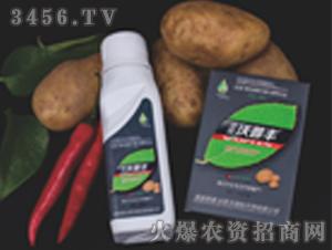 土豆专用液肥套装-沃普