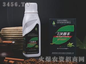 烟草专用液肥套装-沃普