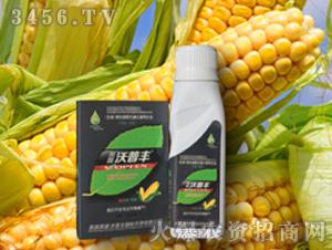 玉米专用液肥套装-沃普