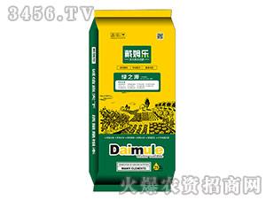 绿之源多元素水溶肥-戴姆乐-三福
