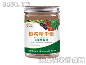 茄果类专用授粉精华素-艾特农