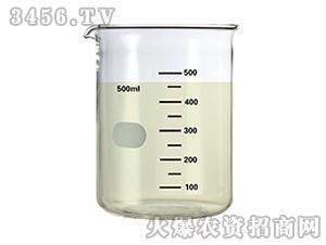 硼钼合剂-粒果丰