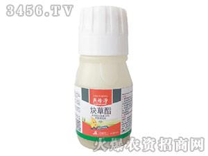 15%炔草酯乳油-燕除净-诺威化工