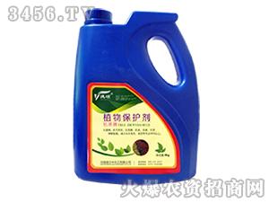 植物保护剂-捷硕-捷尔