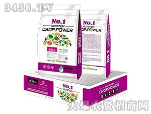 大量元素水溶肥15-5-30+TE(盒装)-戴姆乐-三福