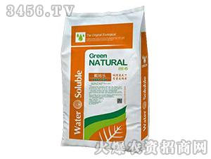 黄腐酸钾水溶肥-戴姆乐-三福