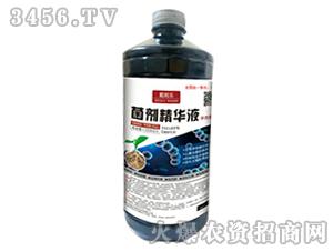 菌剂精华液-戴姆乐-三福