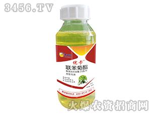 联苯菊酯乳油-优卡-赛普露
