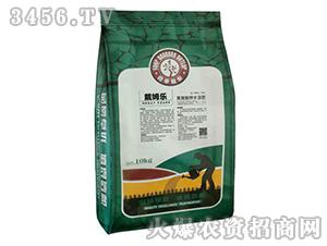 10kg黄腐酸钾水溶肥-戴姆乐-三福