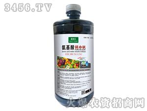 氨基酸钙中钙-戴姆乐-三福