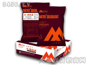 诱抗素8-5-44+TE-摩西