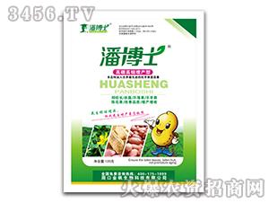 高硼高钼增产型-潘博士-大思农