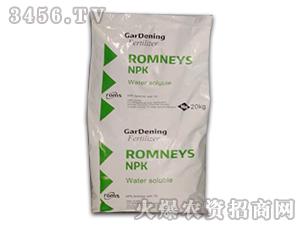进口高钾15-10-35+TE大量元素水溶肥-海苒化学