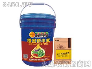 拉长作物专用糖蜜精华素