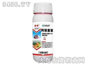 阿维菌素乳油-爆螨-农联生科