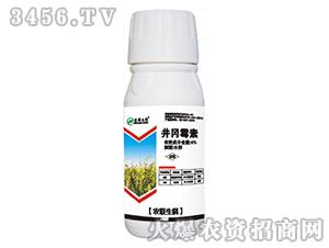 4%井冈霉素水剂-农联生科