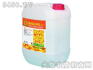 12.5公斤高钾型液体水溶肥-齐强-唐氏化工
