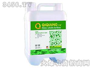 5公斤生根型液体水溶肥-齐强-唐氏化工